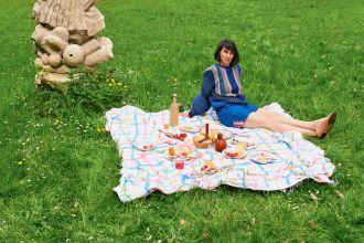 kitchen-issue-2019-picnic-livingcorriere-newsletter