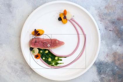 kitchenissue-livingcorriere-cookbook-acuolaadidesign-1