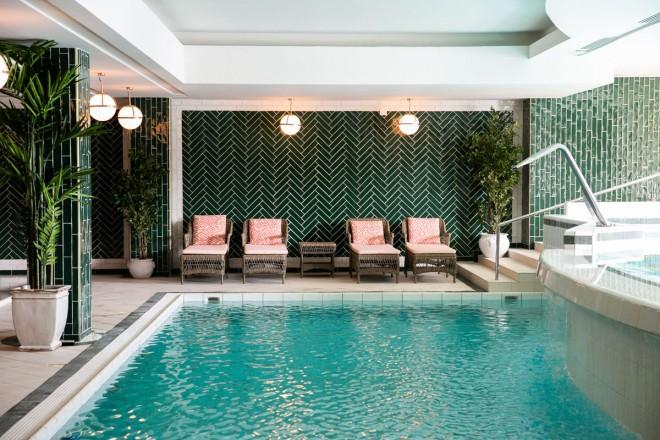 mezzatorre-hotel-e-spa-termale-07