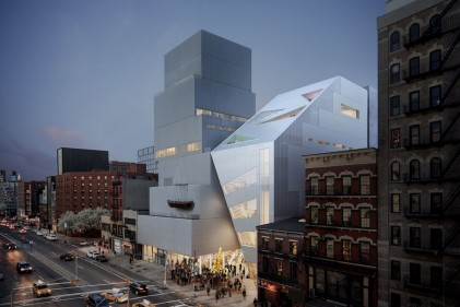 new-museum-new-york-by-oma-living-corriere-02