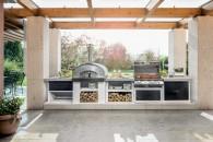 palazzetti cucina_modulare_da_esterno