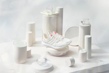 scarpe-parley-adidas-riciclabili-01