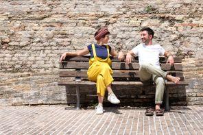 Scarti d'Italia: alla ricerca delle frattaglie perdute