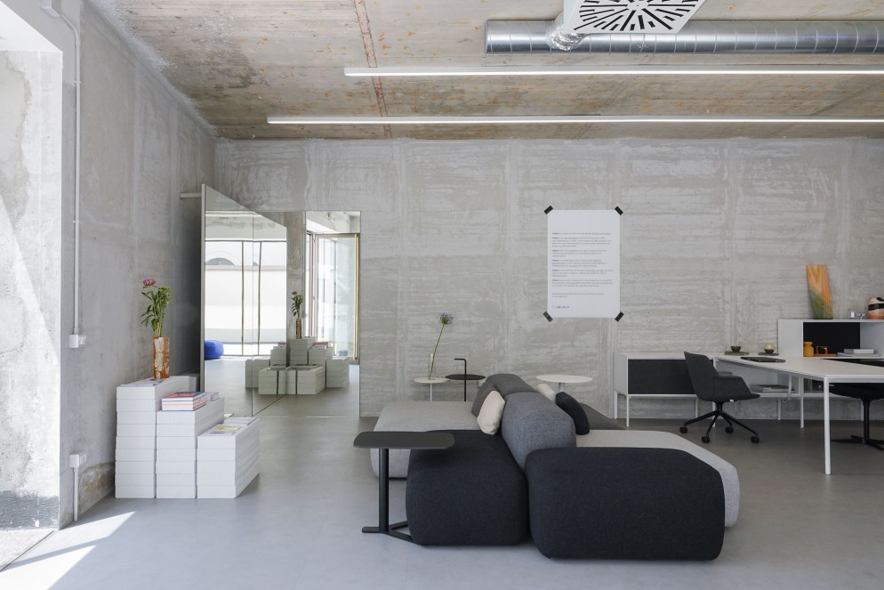 spazio-riviera-milano-by-simple-flair-living-corriere-01