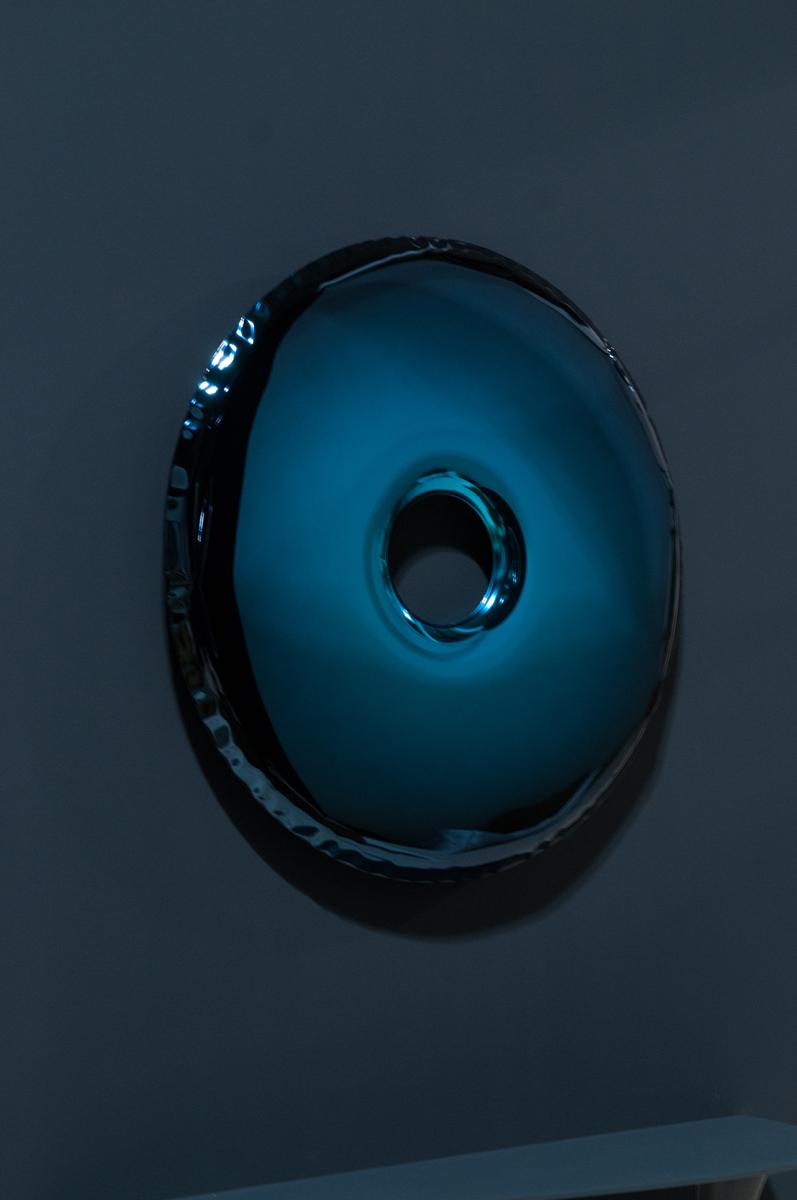 specchio-rondo-gradient-zieta-design-02