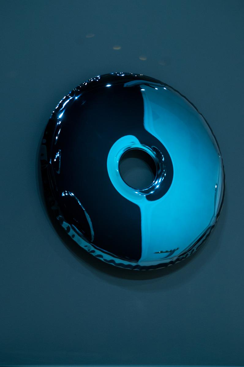 specchio-rondo-gradient-zieta-design-03