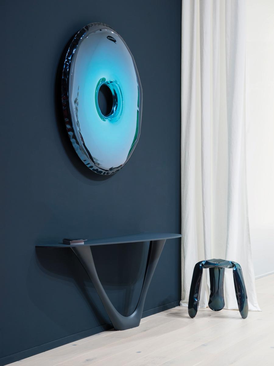 specchio-rondo-gradient-zieta-design-04