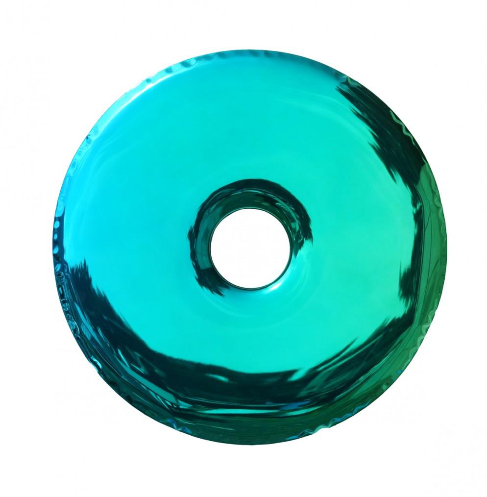 specchio-rondo-gradient-zieta-design-05