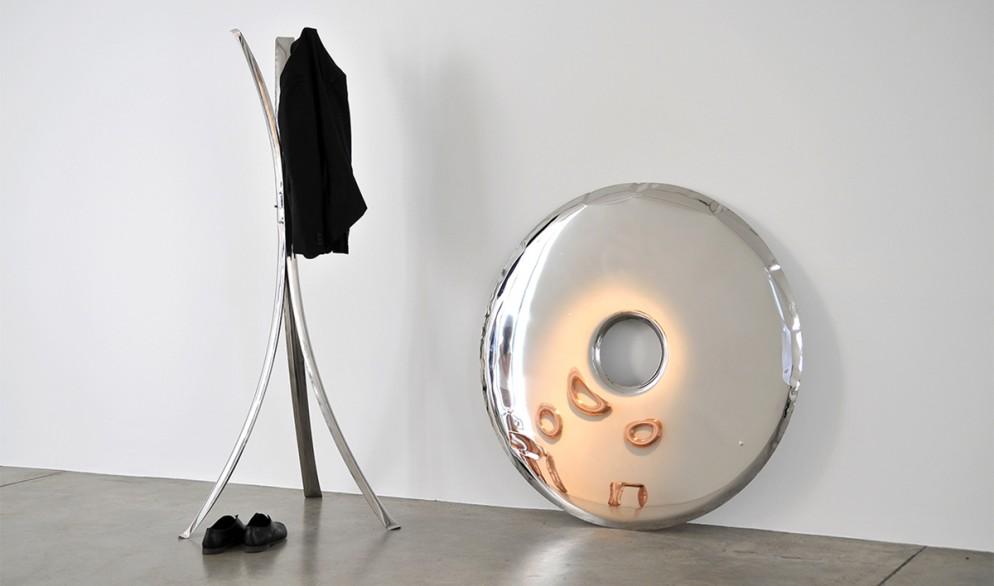 specchio-rondo-gradient-zieta-design-07