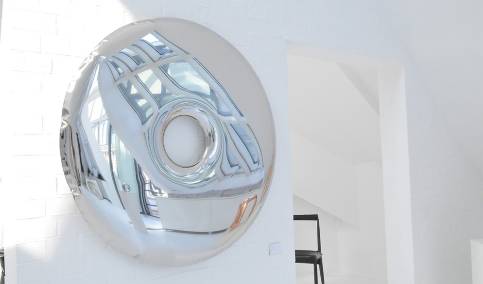 specchio-rondo-gradient-zieta-design-08