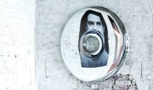 specchio-rondo-gradient-zieta-design-10
