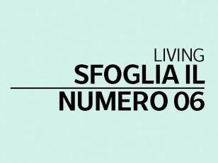 tappo-sfoglio-new2