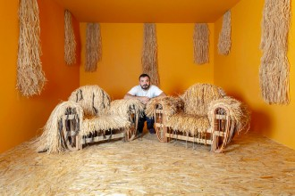 welcome-mr-breuer-cantiere-galli-roma-living-corriere-01