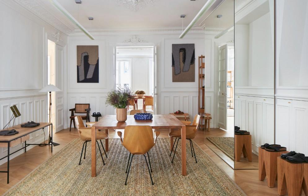 Birkenstock_1774_Showroom_Paris_HiRes_1