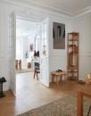 Birkenstock_1774_Showroom_Paris_HiRes_2