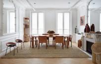 Birkenstock_1774_Showroom_Paris_HiRes_3