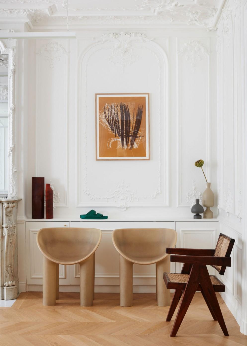 Birkenstock_1774_Showroom_Paris_HiRes_5
