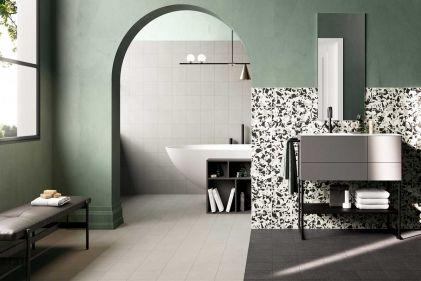 Ceramica-Fioranese_Cementine_Cocci_Cocci-B&W_Nero_Grigio-20x20