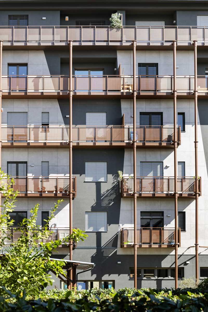 PANaria urbanature-3,5mm-chicwood-10mm-greenopificio-milan-italy-phginevracolnaghi-011