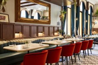 Restaurant_032