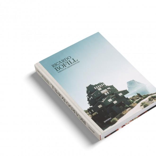 RicardoBofill_architecture_vision