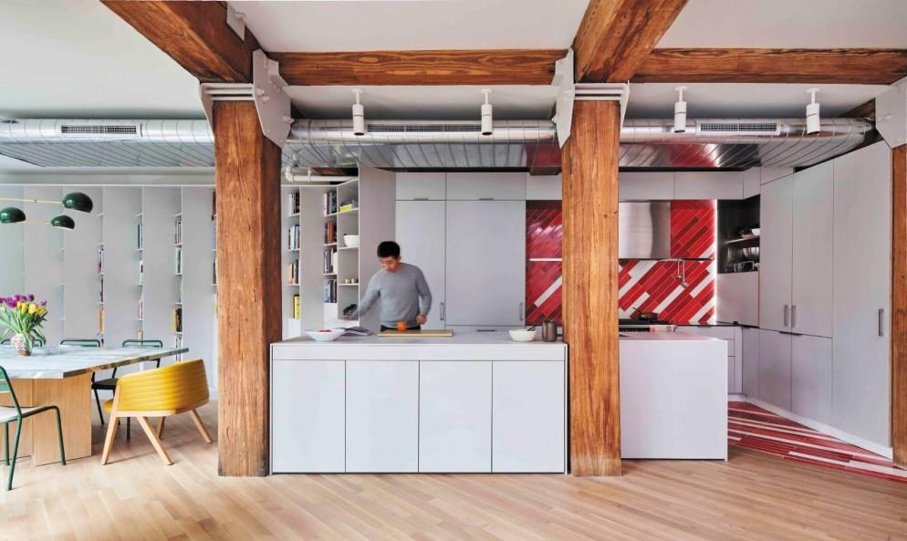 b-kd_03_Kitchen