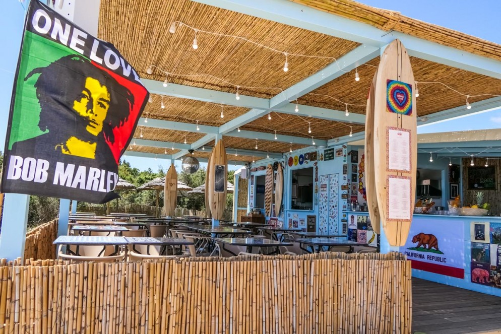 beach-bar-big-sur-porto-cervo-sardegna-02