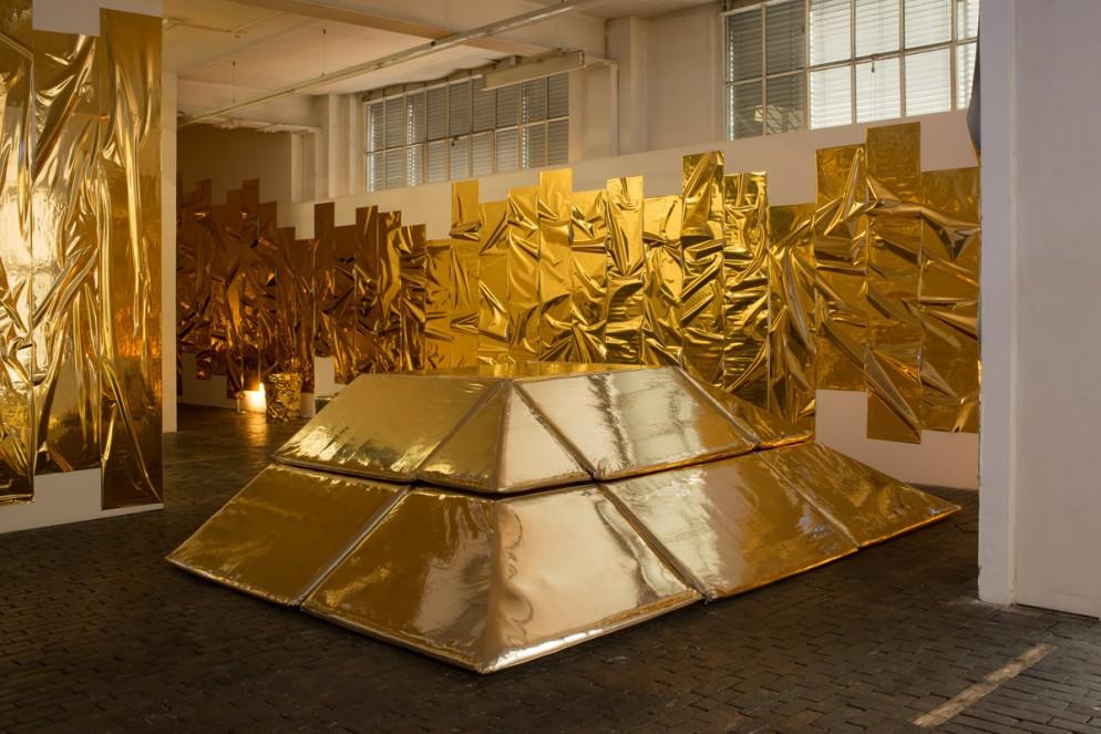 biennale-immagine-in-movimento-02