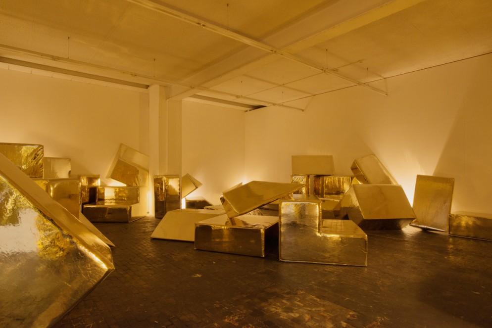 biennale-immagine-in-movimento-03