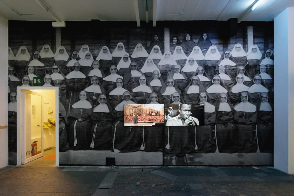 biennale-immagine-in-movimento-10