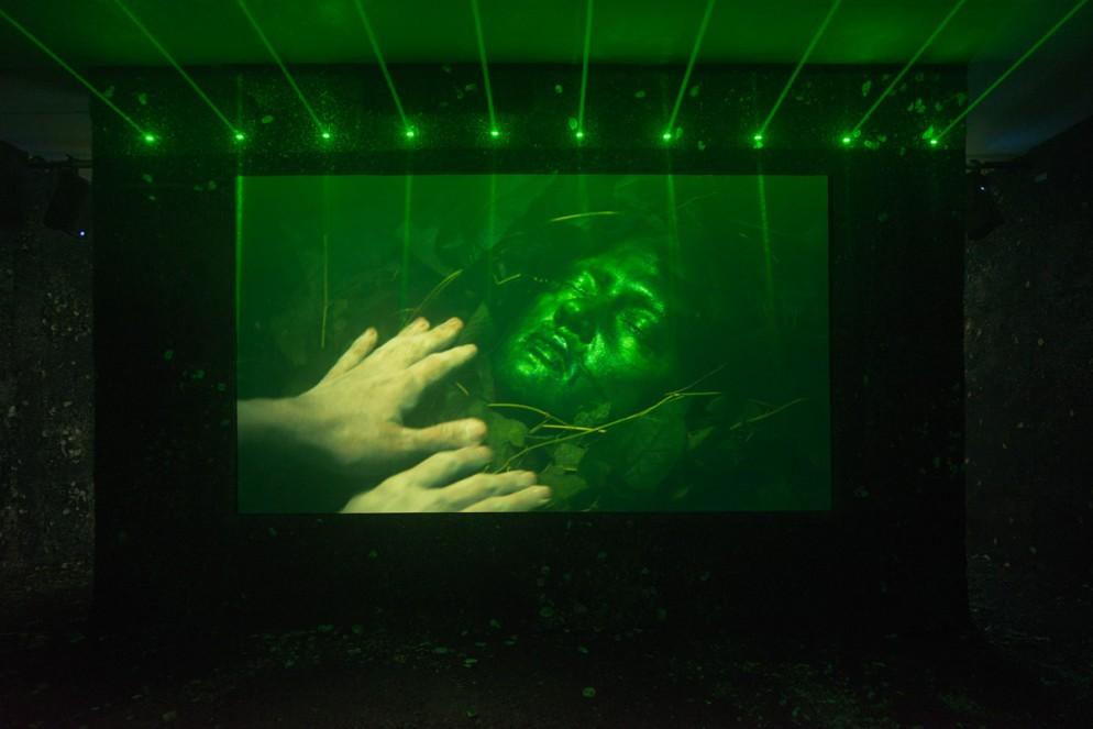 biennale-immagine-in-movimento-12