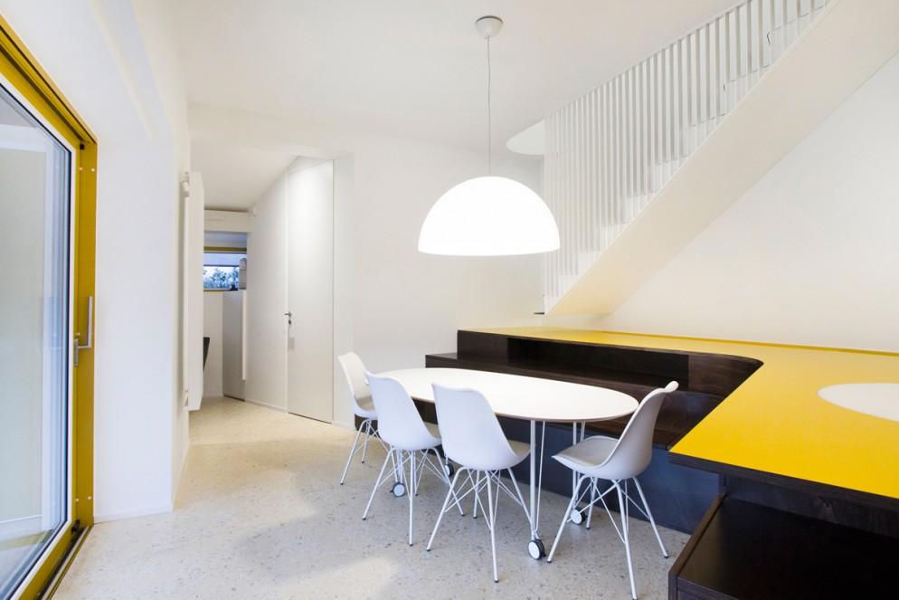 casa-giallo_12