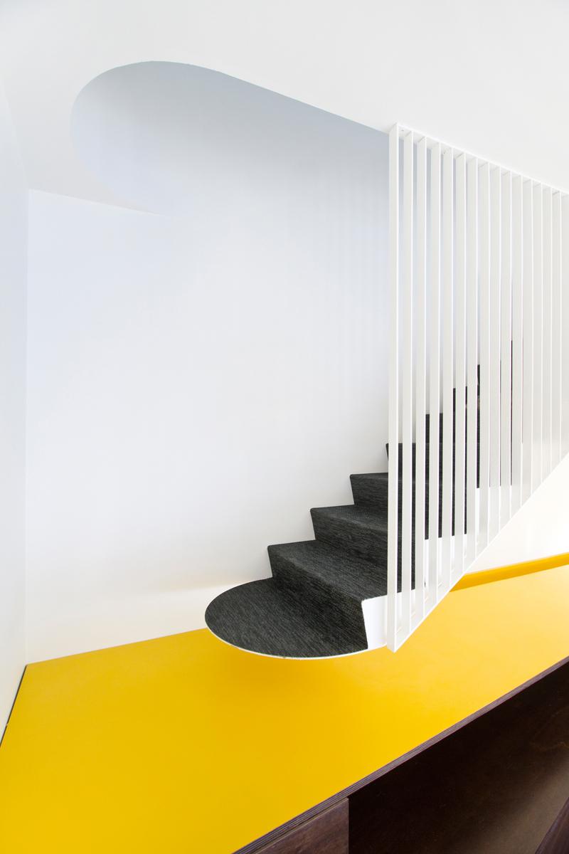casa-giallo_13