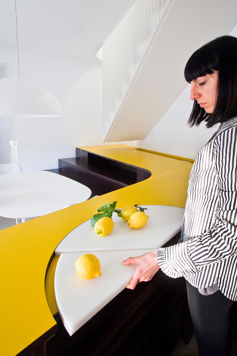 casa-giallo_15