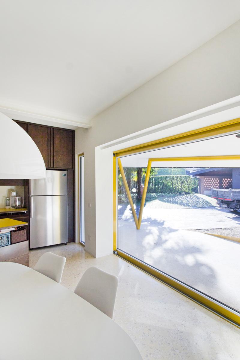 casa-giallo_16