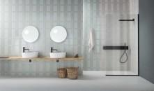 decoratori bassanesi TARTAN water-white_ambiente