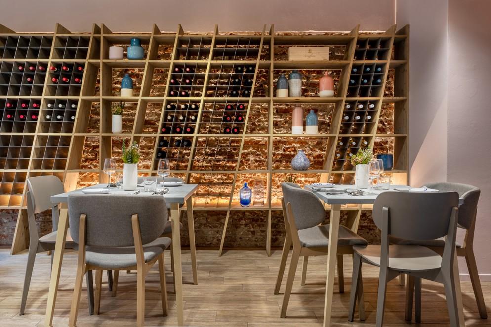 insieme-ristorante-milano-livingcorriere001