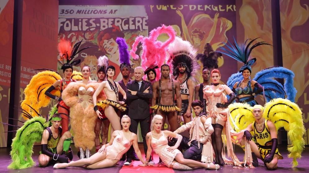 jean-paul-gaultier-freak-show-folies