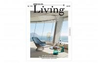 living-corriere-luglio-agosto-2019-issue-