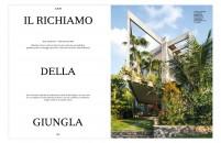 living-corriere-luglio-agosto-2019-issue-10