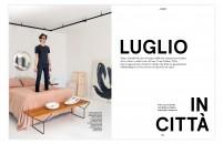 living-corriere-luglio-agosto-2019-issue-11