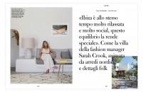 living-corriere-luglio-agosto-2019-issue-13