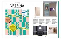 living-corriere-luglio-agosto-2019-issue-15