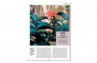 living-corriere-luglio-agosto-2019-issue-3