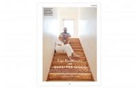 living-corriere-luglio-agosto-2019-issue-4