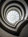 Foto David Heald © Solomon R. Guggenheim Museum