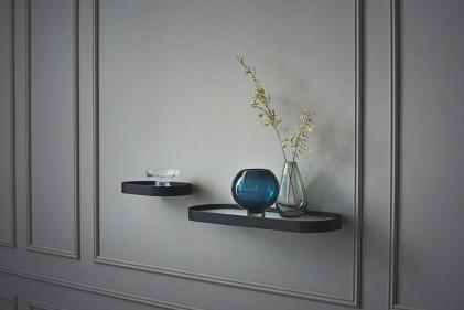 Oggetti Complementi Darredo Design.Complementi D Arredo E Oggettistica Per La Casa Living Corriere