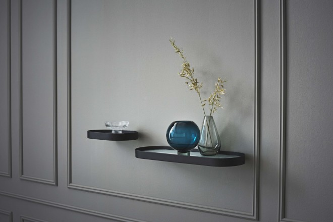 ovals-shelf-grid-calice-belle