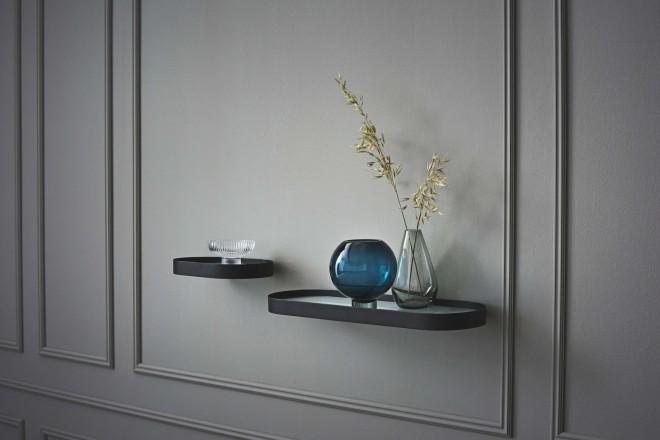 Una mensola per decorare - LivingCorriere