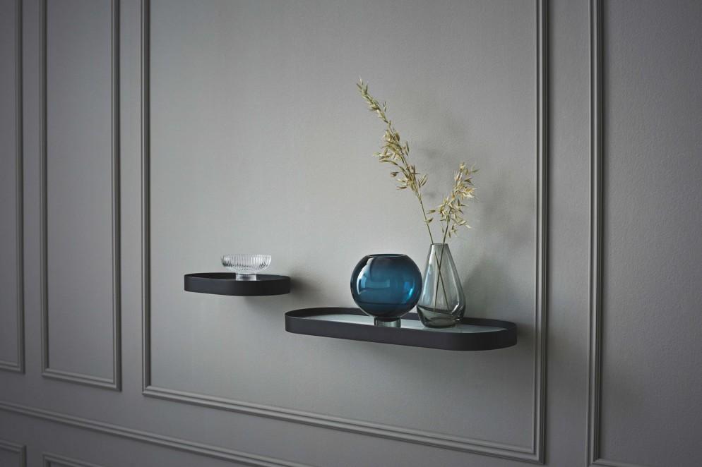 ovals-shelf-grid-calice-belle